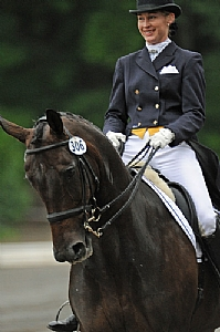Grand Prix WINS & USDF Gold Medal.jpg