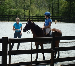 kim teaching pony club 1.jpg