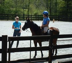 kim teaching pony club 1.jpg