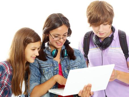 3 Jovens Inventores que você precisa conhecer