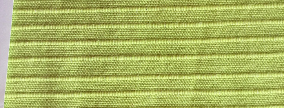Solid Light Lime Green