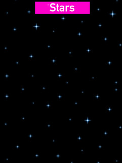 Stars 4 - Affinity Designer