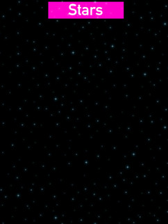 Stars 2 - Affinity Designer