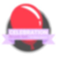 Celebration Logo 500px.jpg