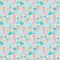 Surface Pattern.jpg
