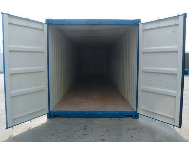 CONTAINER DC 40 IN.jpg