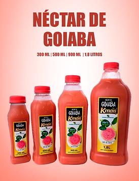 nectar_goiaba.png