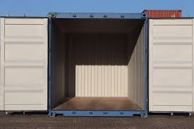 CONTAINER DC 20 IN.jpg