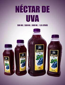 nectar_uva.png