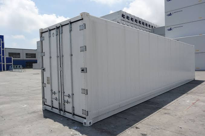 CONTAINER RF 40.jpg
