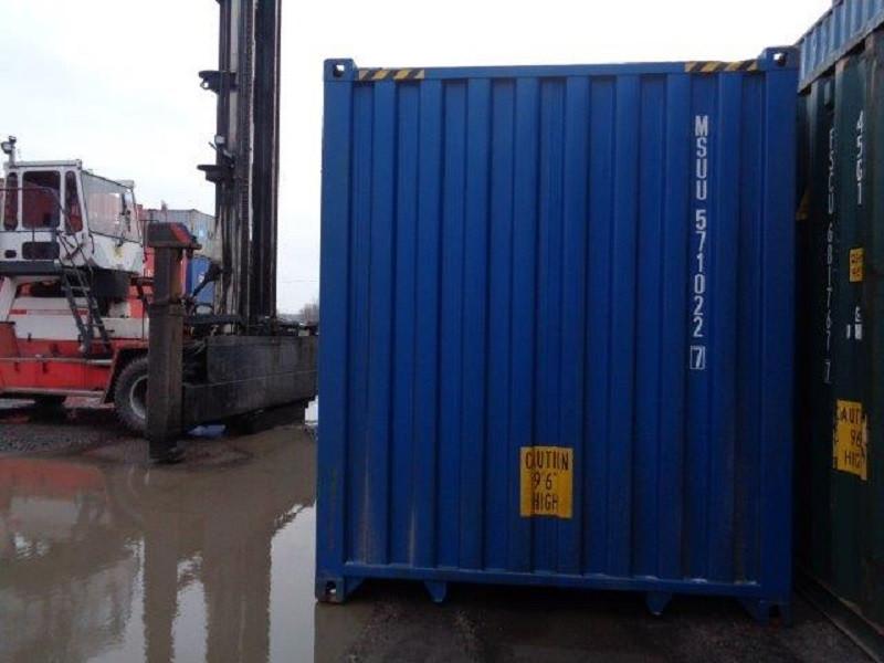 container hc 40 fundo.jpg