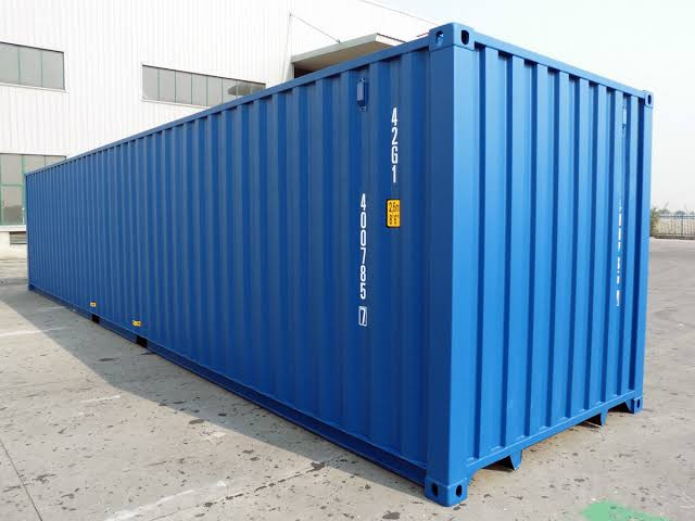 CONTAINER DC40.jpg