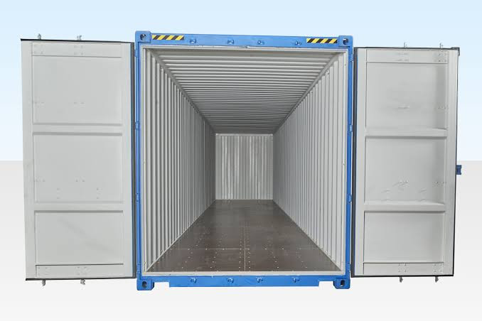 container hc40 in.jpg
