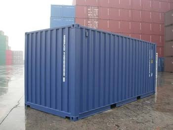 CONTAINER DC20.jpg