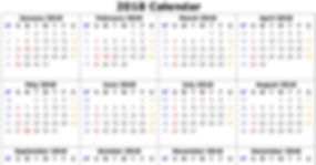 2018-calendar-template-03.jpg
