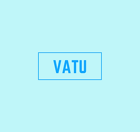 VATU Logo - Final.png