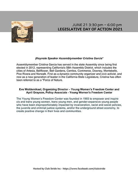 Program - Legislative Day of Action v3_Page_3.png