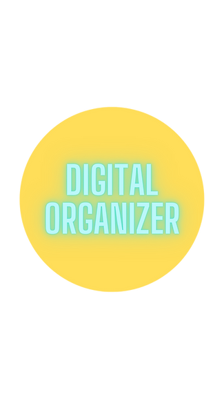 Commuinty Organizer (1).png