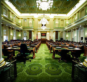 California Assembly Chambers.jpeg