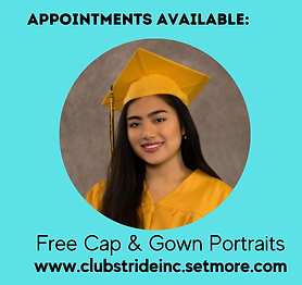 Club Stride free cap and gown.png