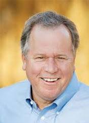 Bill Dodd.jpg
