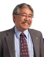 Bob Sampayan.jpg