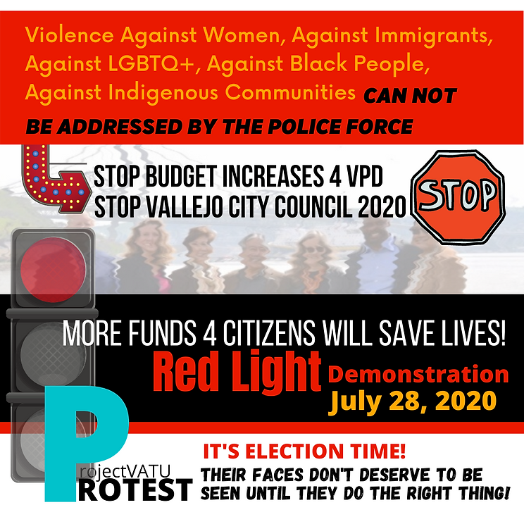 PROTEST (1).png
