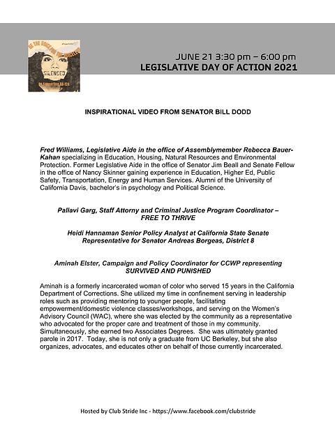 Program - Legislative Day of Action v3_Page_2.png