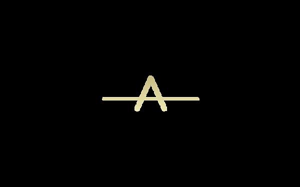 AlchemyAlternateGold.png