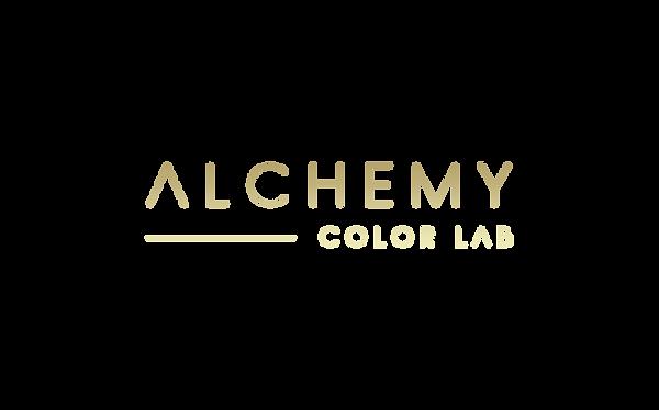 AlchemyPrimaryGold.png