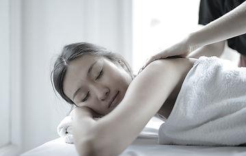 WEB_Massage.jpg