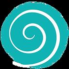180923_ET logo2.png