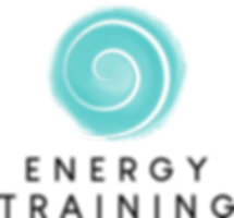 180923_ET logo4.png