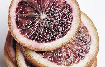 WEB_Fruitpeeling 3.jpg