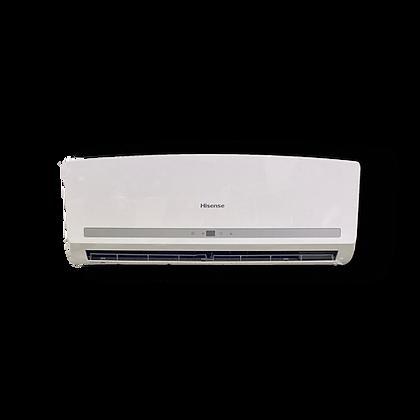 Ar-condicionado 18000Btus