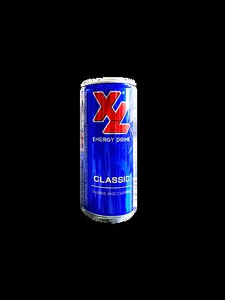 enérgico XL