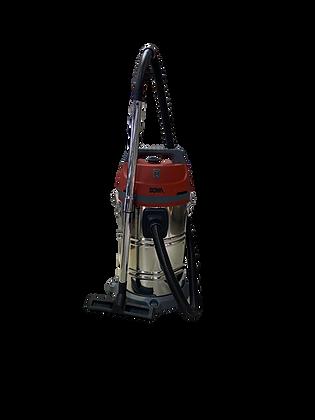 Aspirador de pó 35L