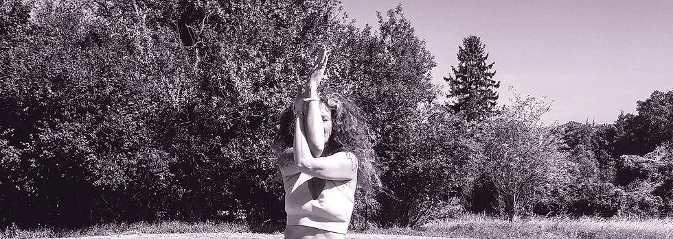 Yoga Zarah Maastricht_nancy.jpg