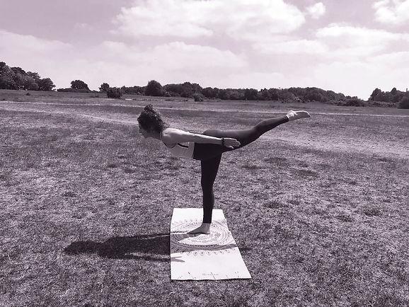 Yoga Zarah_Nancy Hermsen_warrior three.j