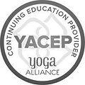 yacep yoga logo.jpg