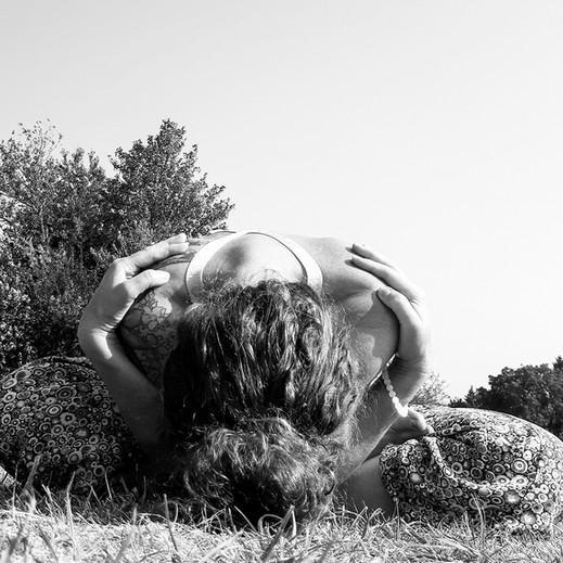 Yoga Zarah Maastricht_hug yourself.jpg