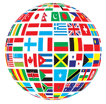 world-flags-globe.png