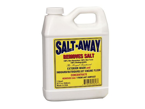 SALT-AWAY CONCENTRATE 946 ML