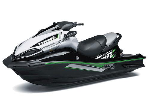 2017 Ultra 310X