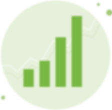 Green Graph with Dots.jpg