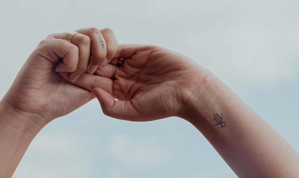 collab-inka-taszuri-tatouages-ephemeres-47.jpg