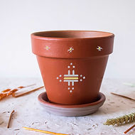 Pot-rouge-soleil_edited.jpg