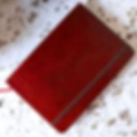 Carnet-rouge-vierge.jpg