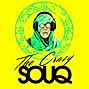 logo crazy souq.jpg