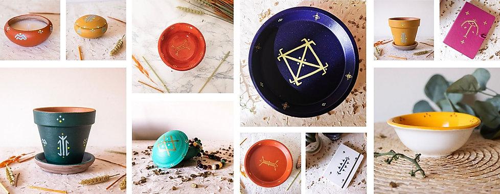 Mosaique-cadeaux-creations.jpg